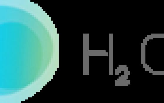 一加5T氢OS更新日志及下载链接